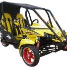 150cc Street Legal Trike