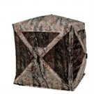 Portable Hunting Blind