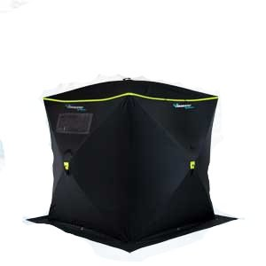 Ice fishing shelter for Cheap ice fishing shelters