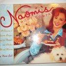 Naomi's Home Companion