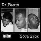 Soul Shok