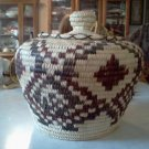 APACHE OLLA BASKET