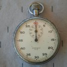 BRENET NO. 5 STOP WATCH