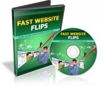 Fast Website Flips - Video Series