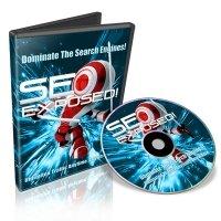 SEO Exposed - Video Series