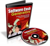 Software Cash Generators - Video Series