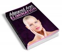 Advanced Acne Elimination eBook