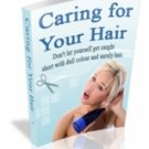 Caring for Your Hair eBook