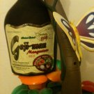 Goji-Man 1 Liter
