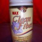 Max Clean Fiber