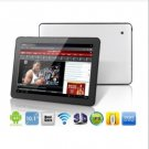 Yuandao II N101 2 N101+ 1280x800 pixel Display android 4.0rk3066 dual core 1.6GHz 32GB Tabet