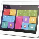 Pipo M9 pro 3G Quad Core Tablet PC 10.1 inch RK3188 2GB 16GB IPS