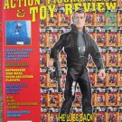 Action Figure News & Toy Review #60 - Oct 1997