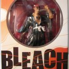 Bleach 9 inch Fig Abarai Renji PVC figure