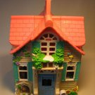 Fisher-Price Sweet Streets Country Home (loose)