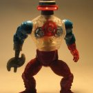 Masters of the Universe -  Roboto 1985 LOOSE