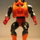 Masters of the Universe -  Stinkor w chest armor LOOSE