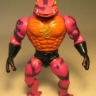Masters of the Universe -  Tung Lashor 1986 LOOSE
