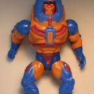 Masters of the Universe - Man-E-Faces  5.3in 1982 loose