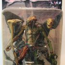 McFarlane Spawn 12 Re-animated Spawn 1998 FADED