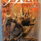 McFarlane Spawn 13 Jessica + Mr Obersmith 1998