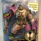 McFarlane Spawn 4  Cy-gor (purple) WARPED
