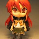 Nendoroid 047a Shana of  Shakugan No Shana II