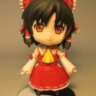 Nendoroid 074 Reimu Hakurei of Touhou Project