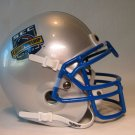 SEC Championship 2008 Schutt  Mini-Helmet LOOSE