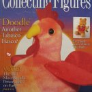 White's Guide to Collecting Figures #34 - Oct 1997