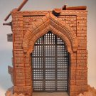 McFarlane Prince of Persia Alamut Gate LOOSE + box