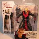 NECA Cult Classics SAW 7 inch Jigsaw Killer (man head)