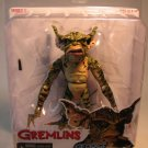 Gremlins Series 1 NECA 7 inch George (grouchy)