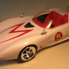 Speed Racer 18 inch Mach 5 with Sounds LOOSE