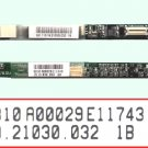 Acer TravelMate 240 Inverter