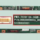 HP Pavilion dv5100cto Inverter