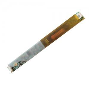 Acer Aspire 1651WLMi Inverter