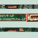 HP Pavilion DV6-1334CA Inverter