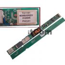 HP NC6200 Inverter