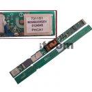 HP NW8000 Inverter