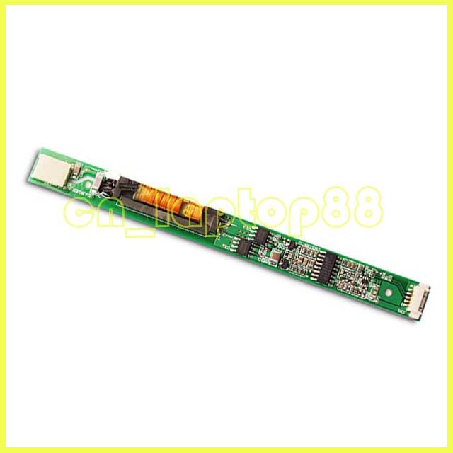 Acer Aspire 3000 Inverter