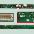 Toshiba Satellite A300D PSAHCE-00S00QG3 Inverter