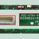 Toshiba Satellite A300 PSAG8E-05V009G3 Inverter
