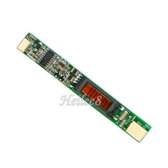 Acer Aspire 3682WXCi Inverter