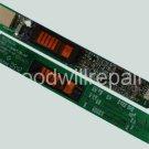 Acer Aspire 4520G Inverter