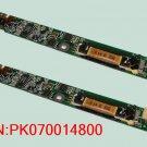 Toshiba Satellite 2435-S256 Inverter