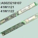 Lenovo 39T5621 Inverter