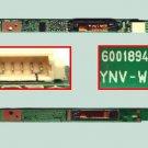 HP Pavilion dv2110tx Inverter