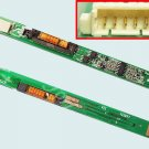 Compaq Presario 2197CA Inverter