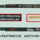 Compaq Presario A910EG Inverter